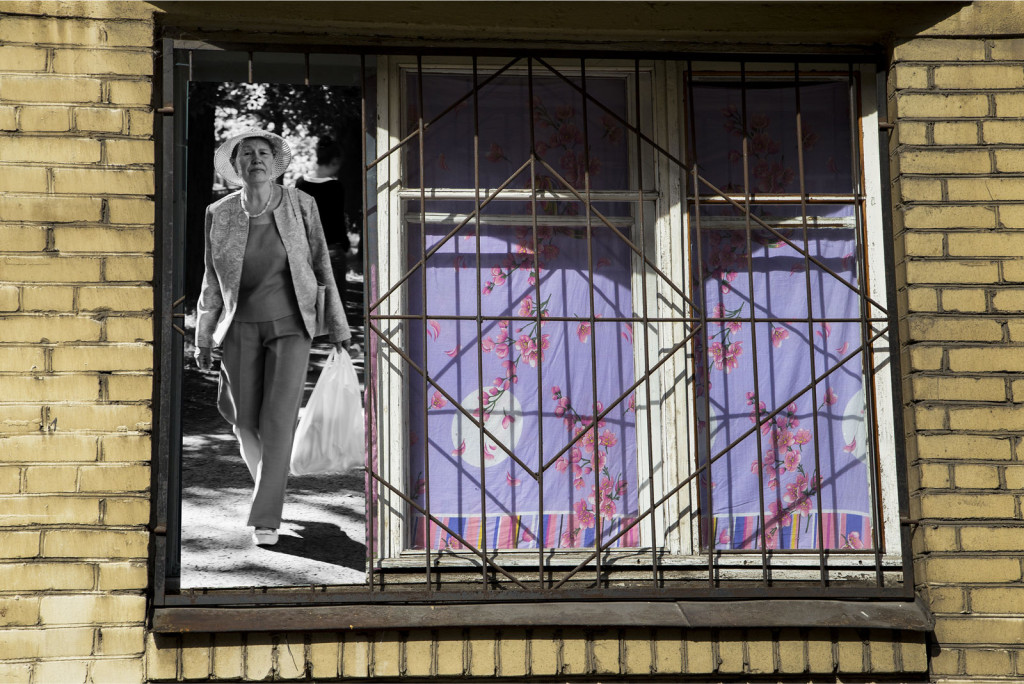 10-Window-web-1024x684