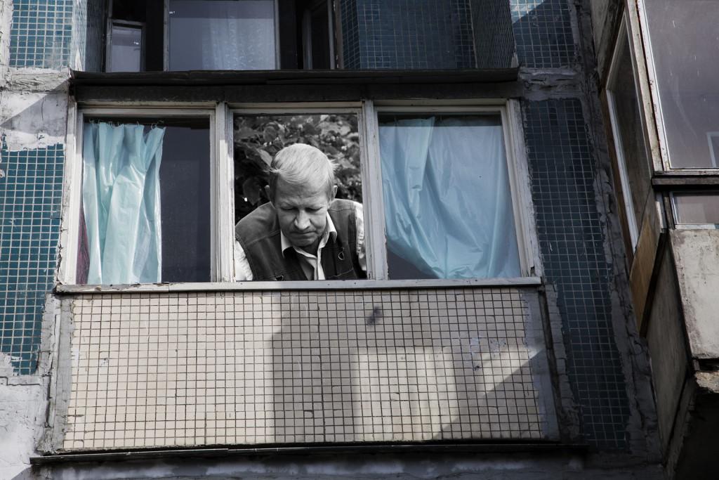 11-Window-web-1024x683