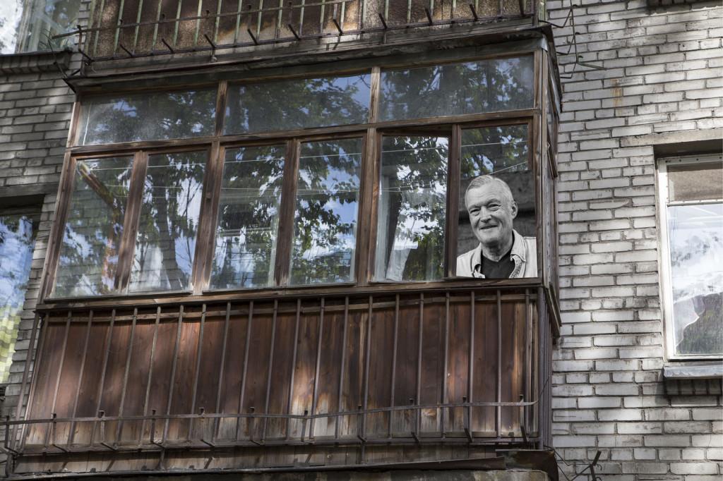 3-Window-web-1024x682