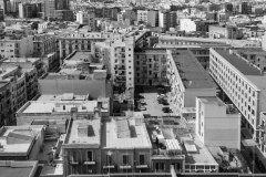 3-MADONNELLA-TOP-8bnweb