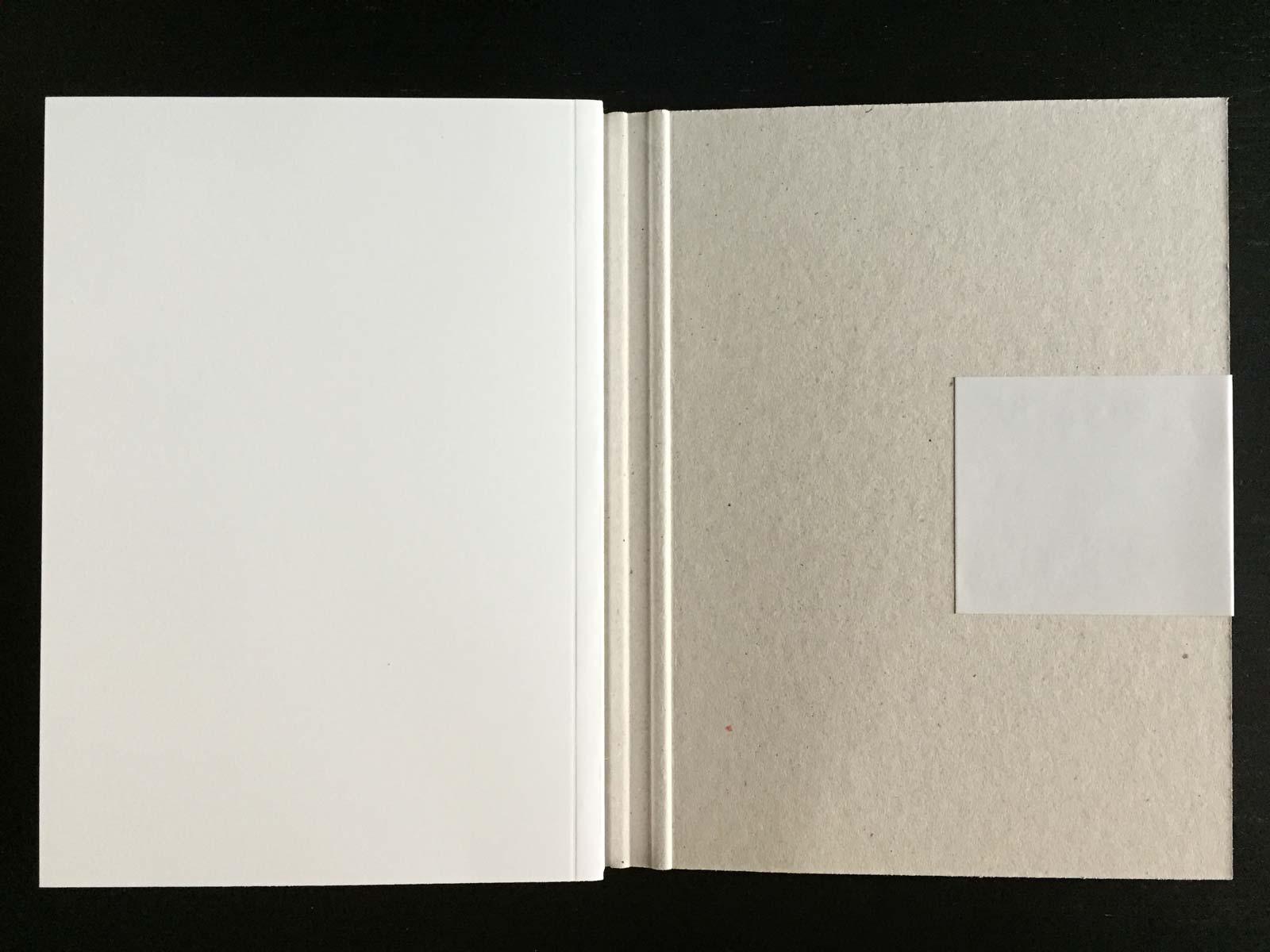 libro-aperto-back-web