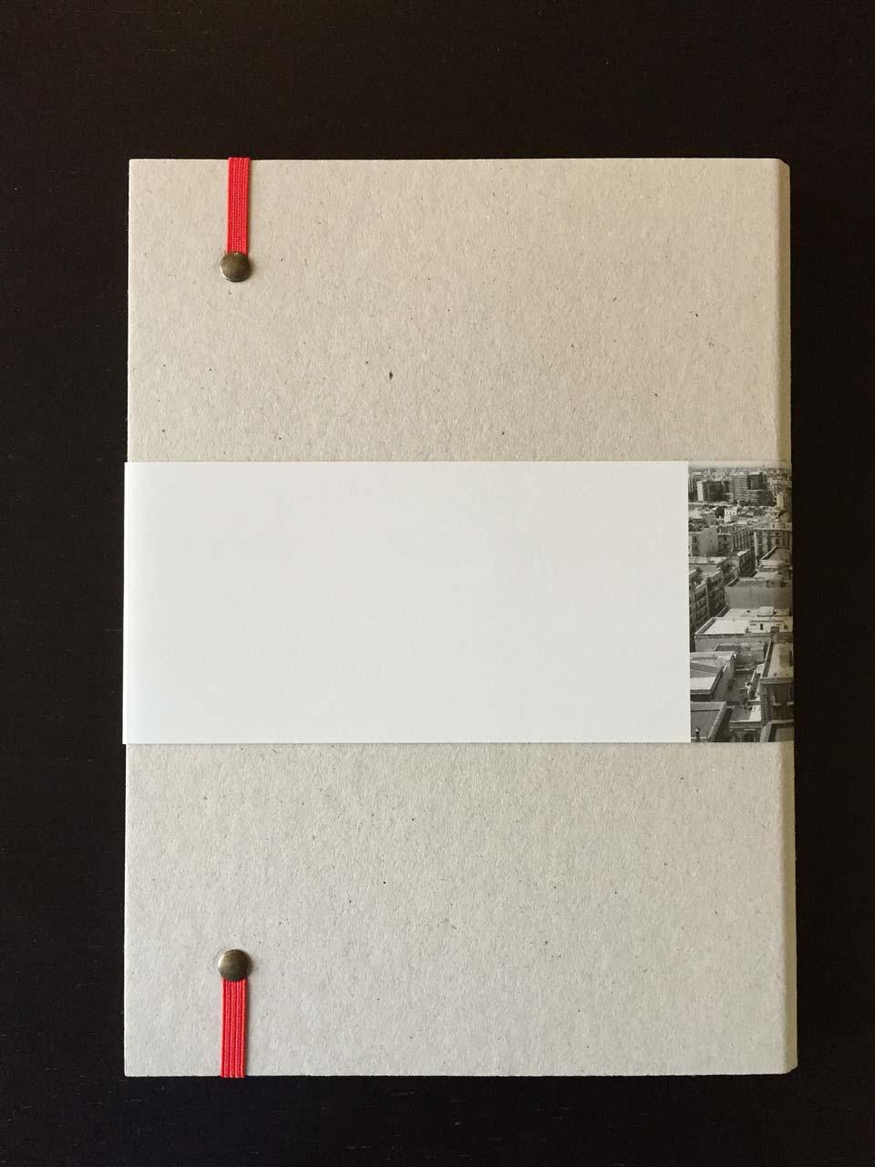libro-cover-back-web