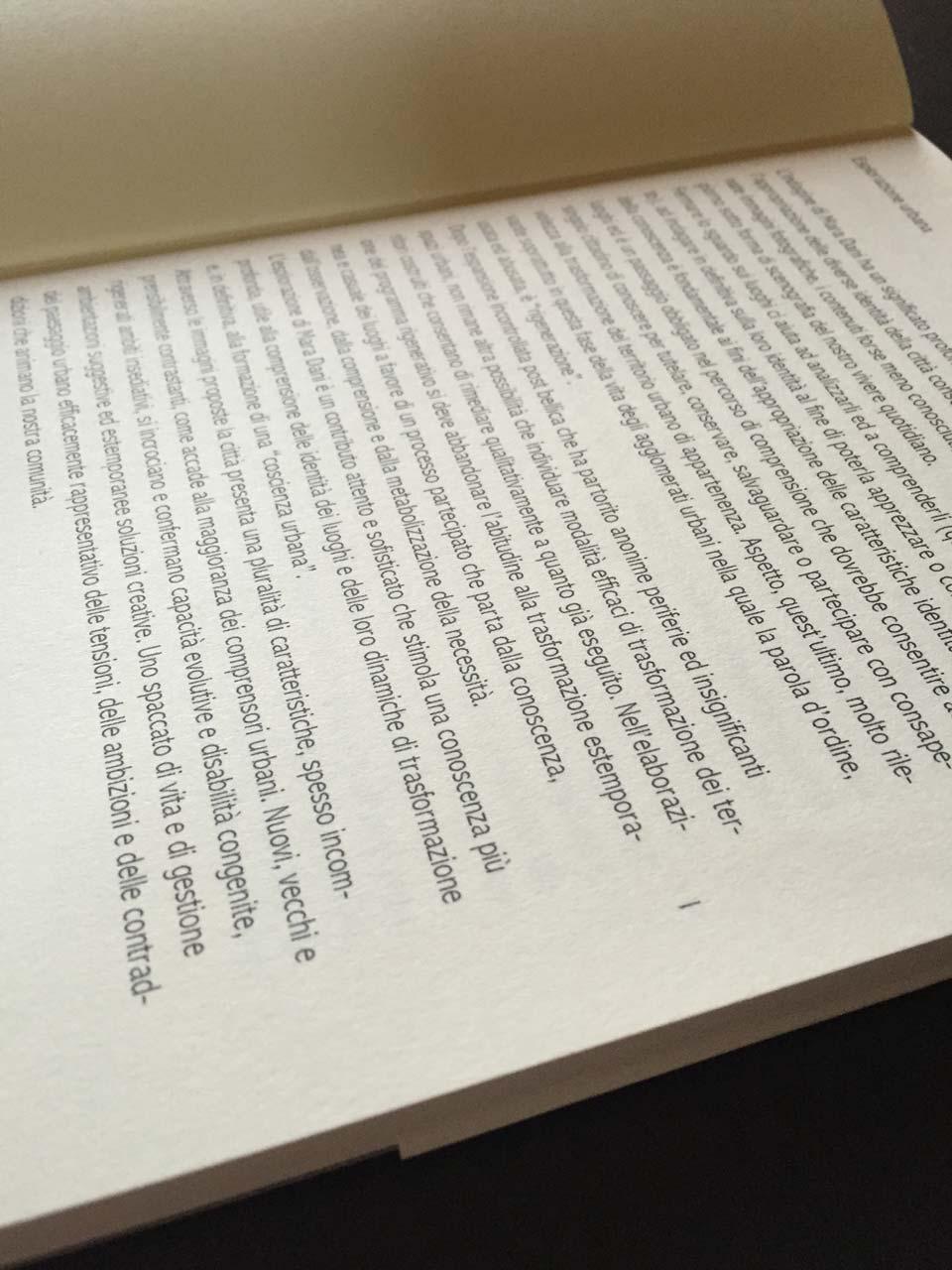 libro-detail-it-5-web