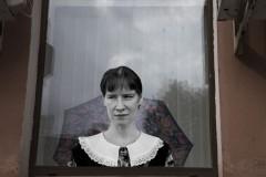 5-Window-web-1024x682
